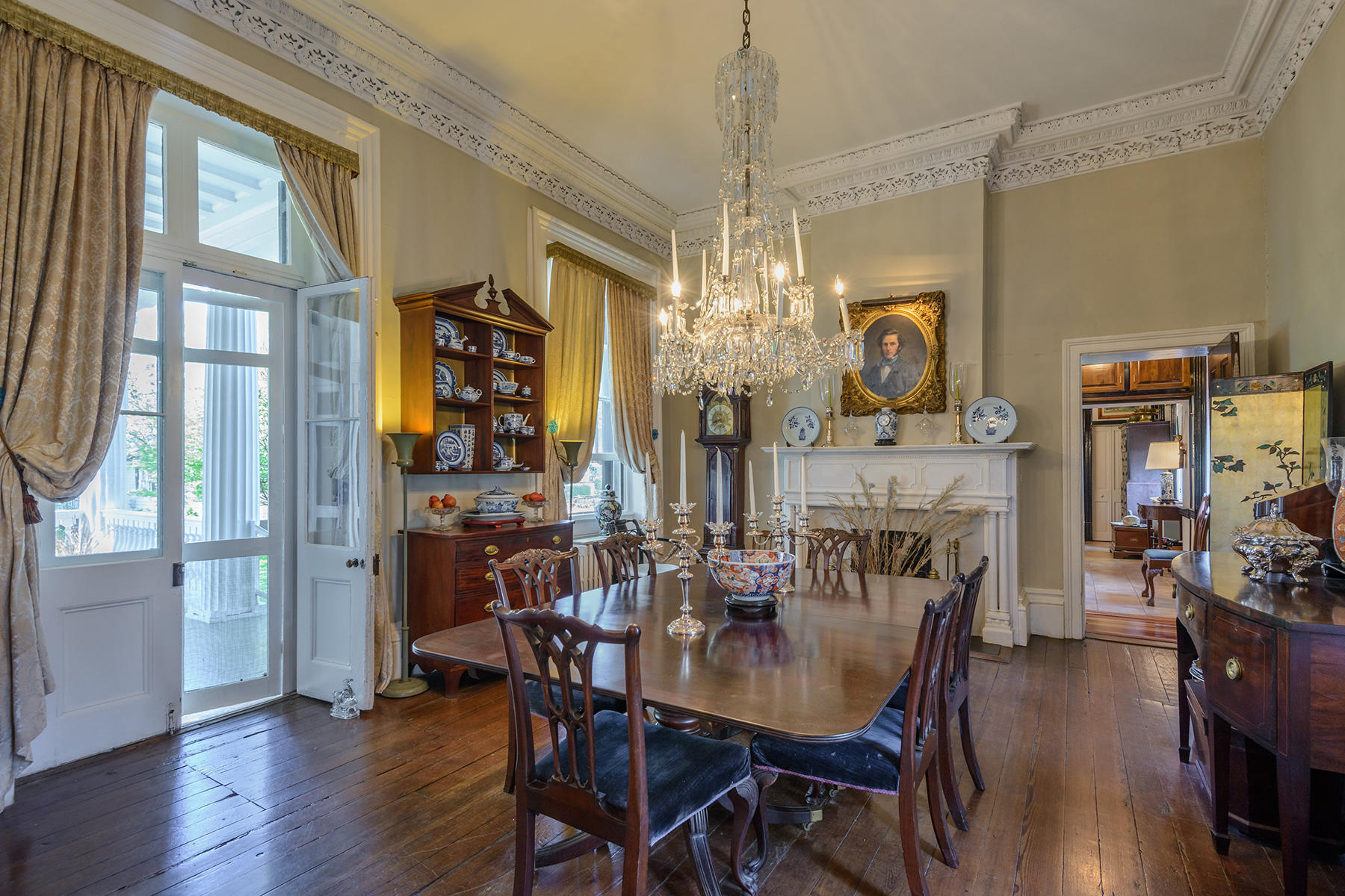South of Broad Homes For Sale - 9 Limehouse, Charleston, SC - 21