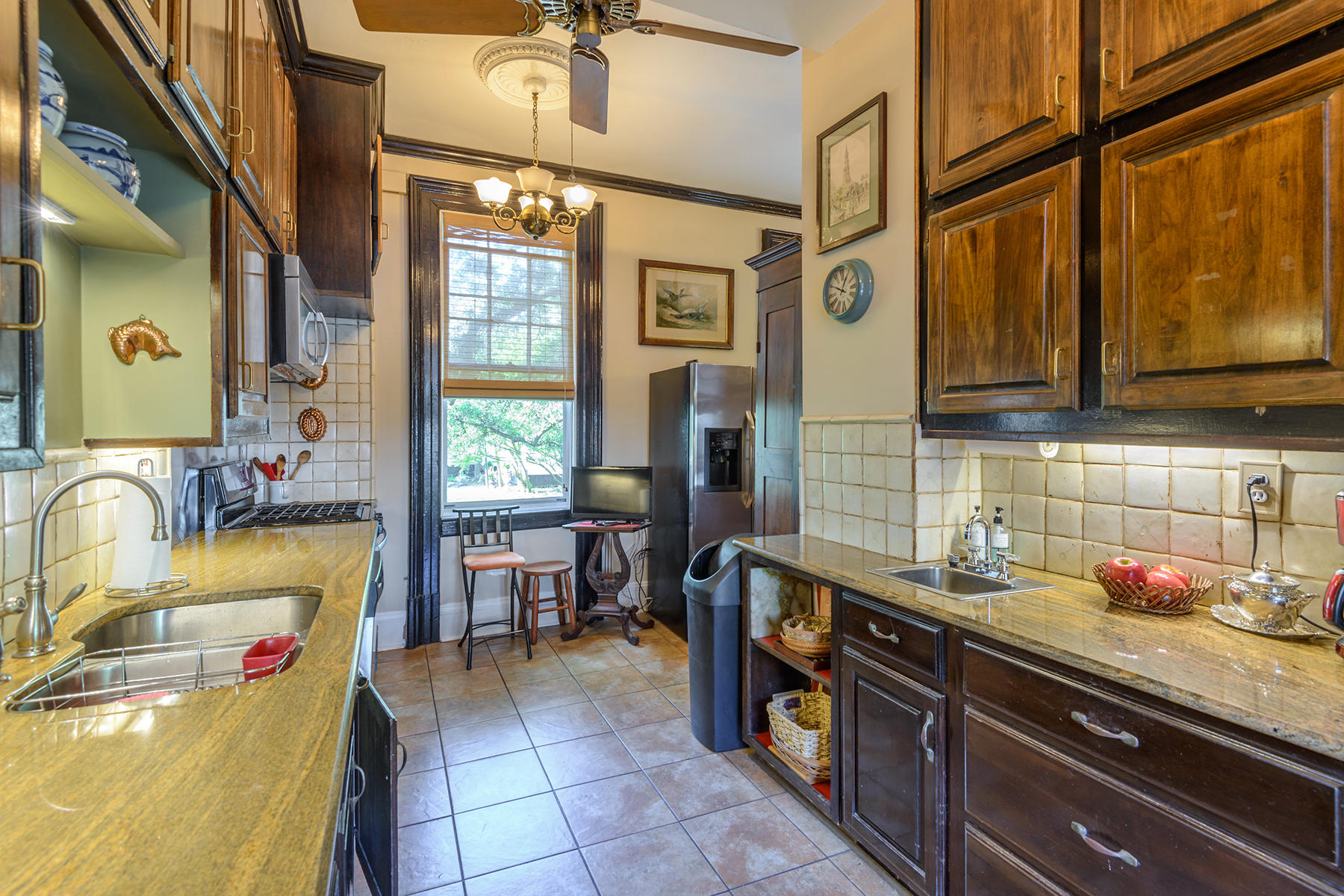 South of Broad Homes For Sale - 9 Limehouse, Charleston, SC - 1