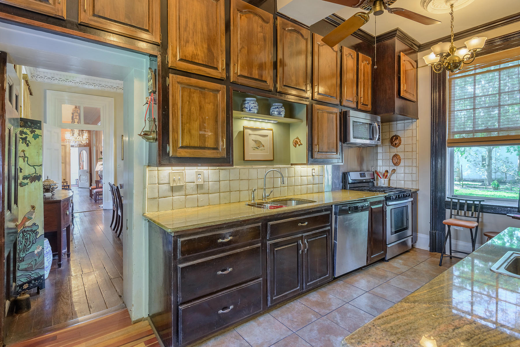 South of Broad Homes For Sale - 9 Limehouse, Charleston, SC - 53