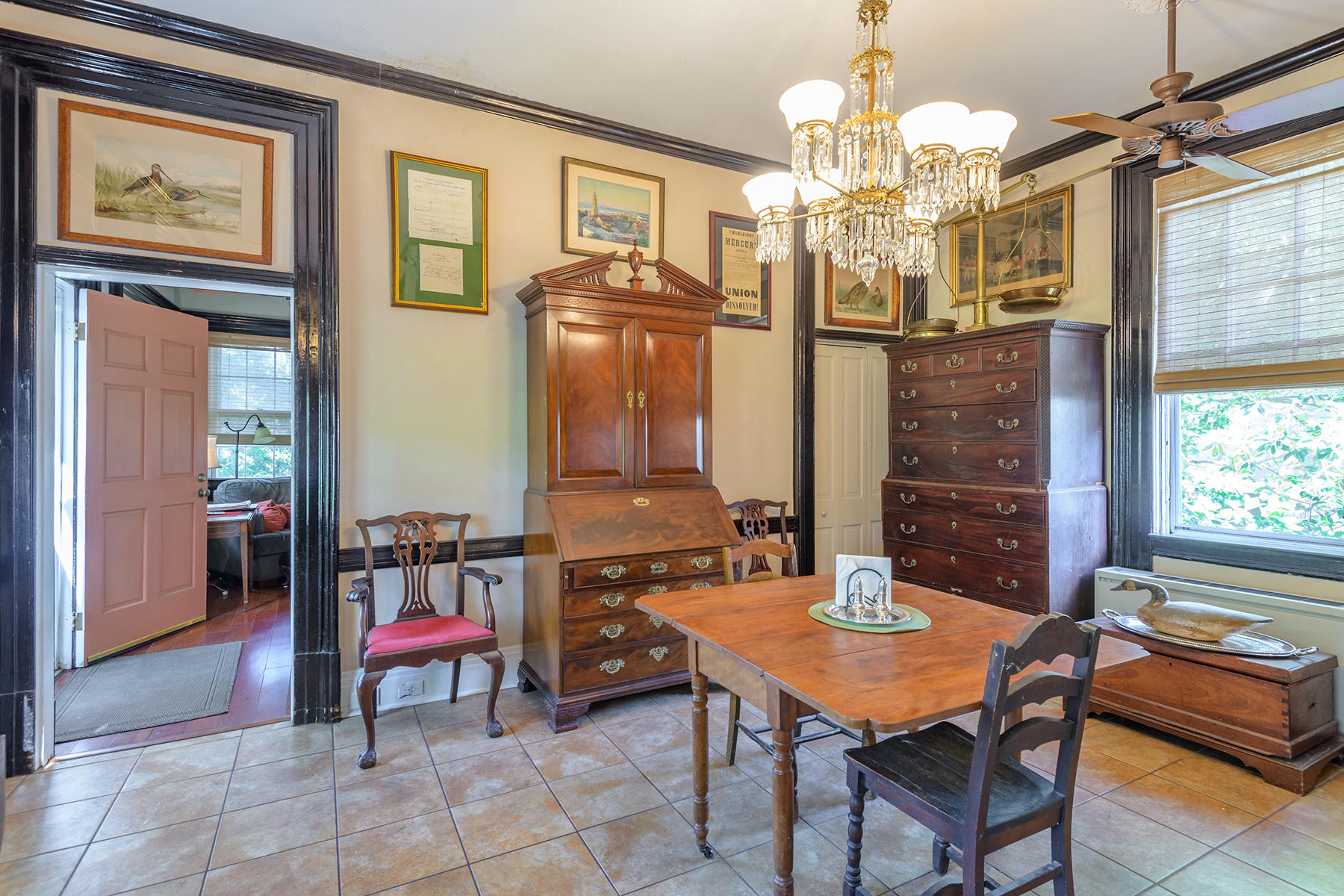 South of Broad Homes For Sale - 9 Limehouse, Charleston, SC - 34