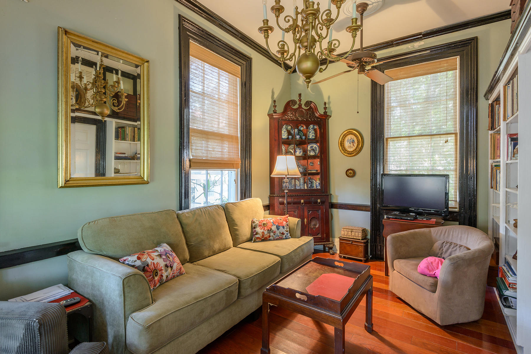 South of Broad Homes For Sale - 9 Limehouse, Charleston, SC - 52