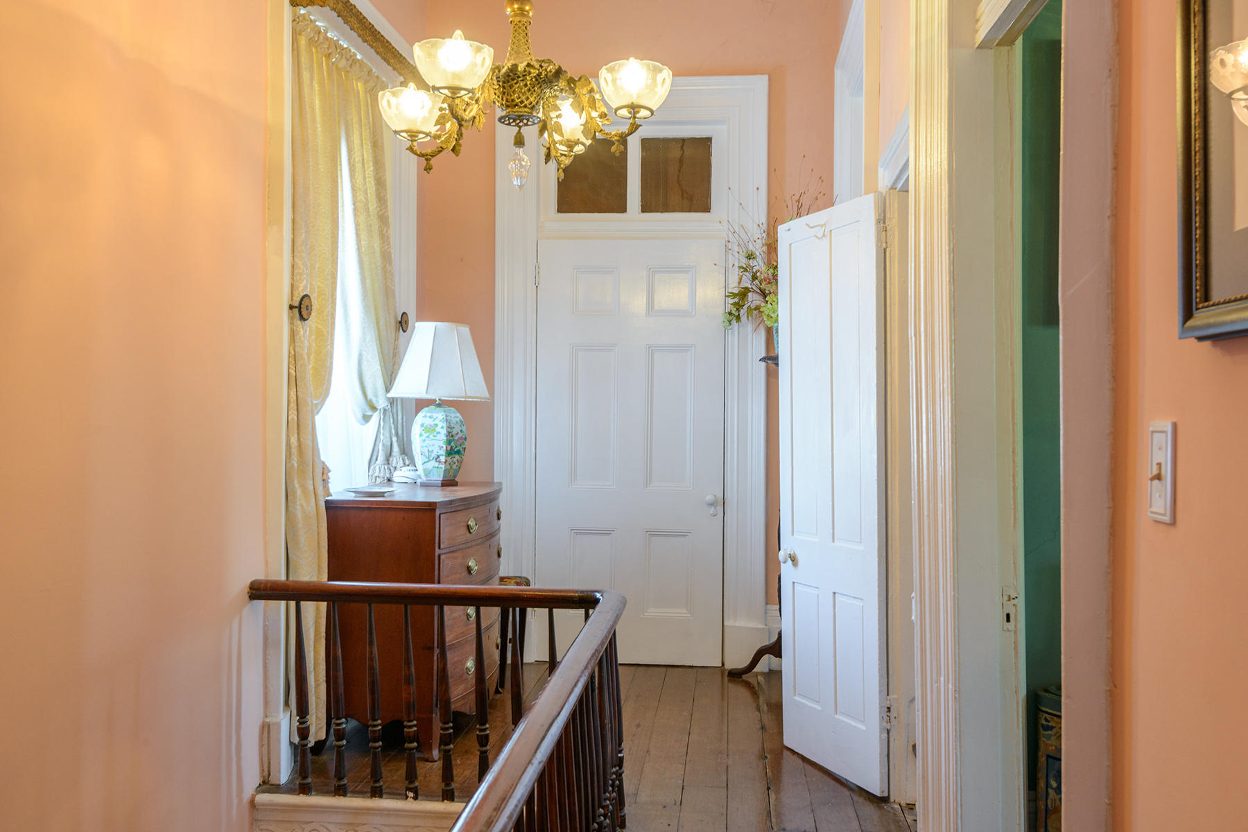 South of Broad Homes For Sale - 9 Limehouse, Charleston, SC - 50