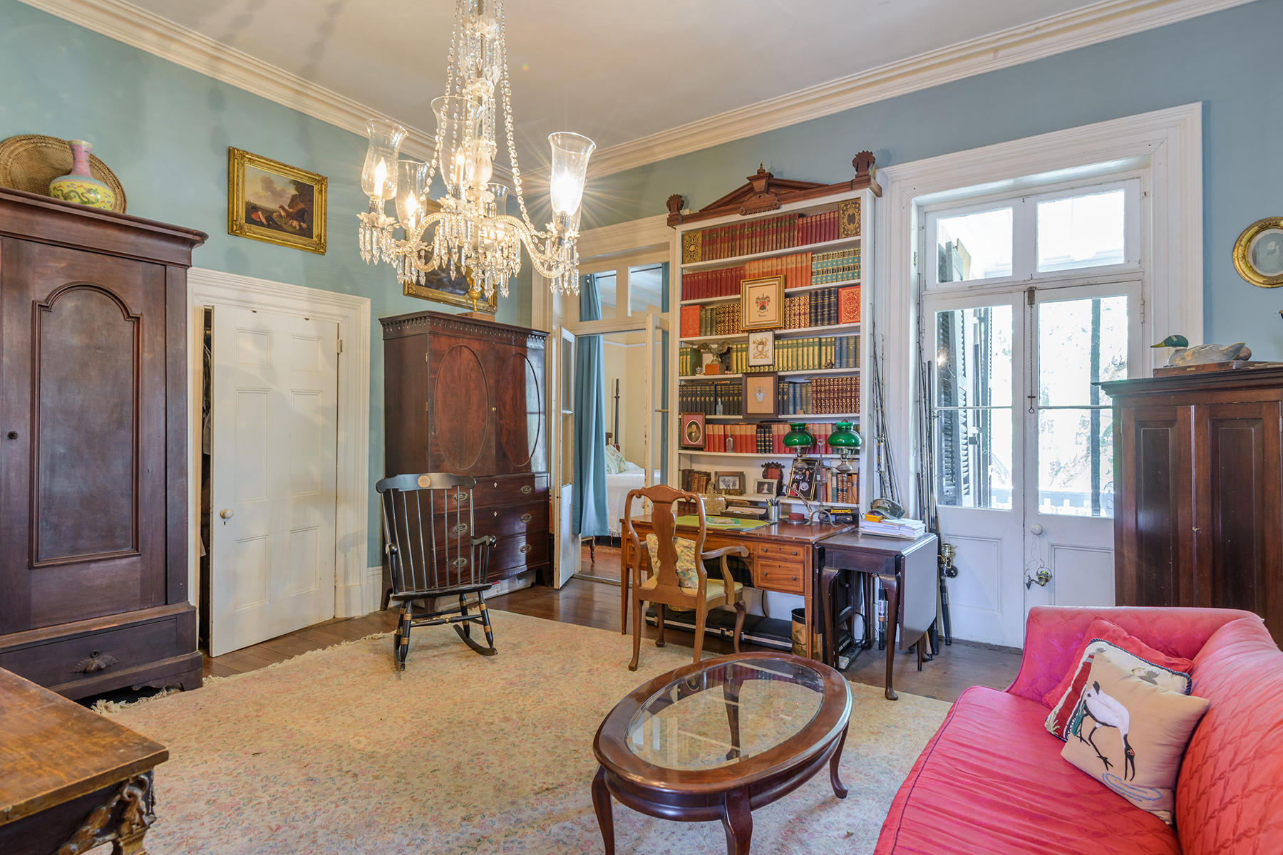 South of Broad Homes For Sale - 9 Limehouse, Charleston, SC - 49