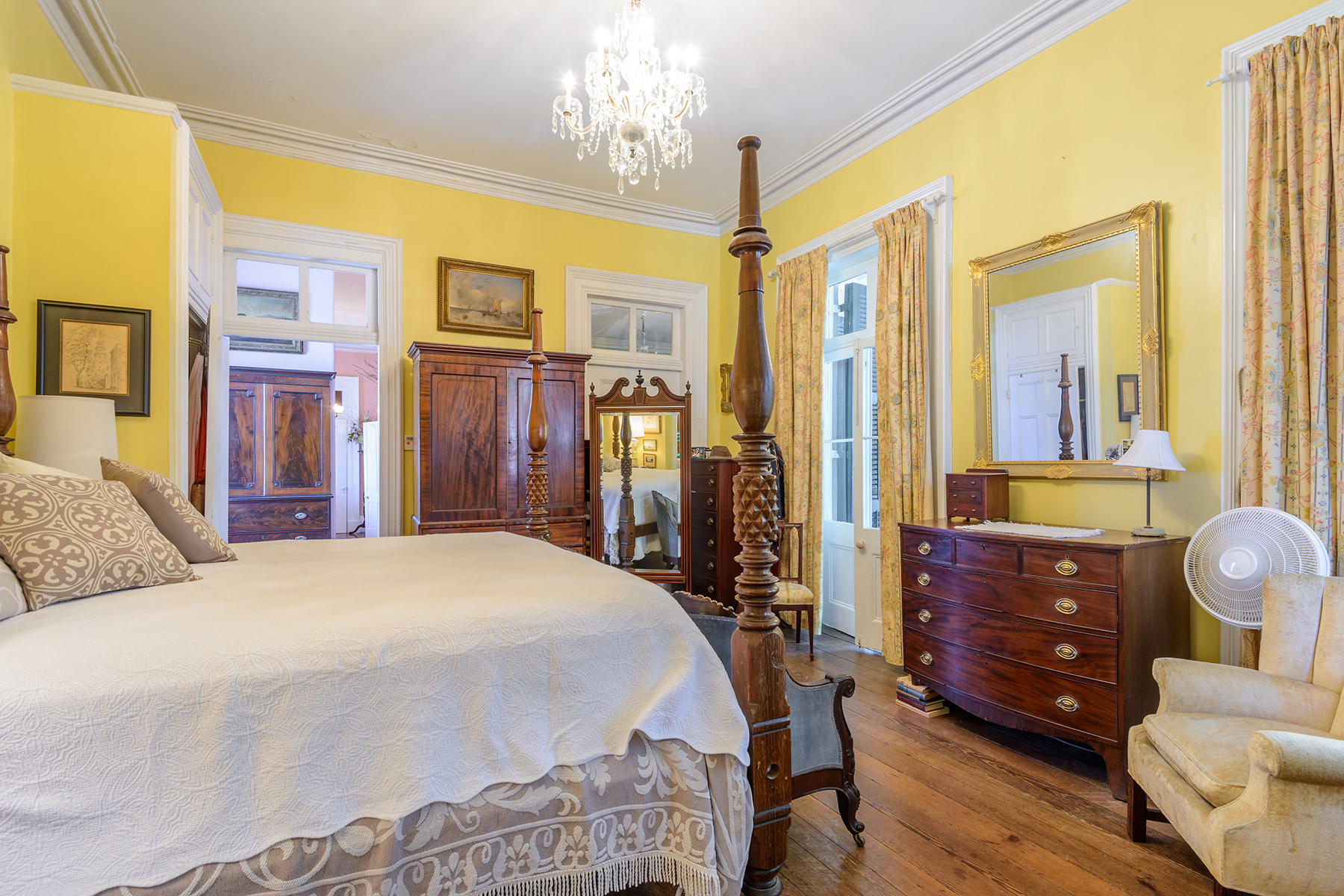 South of Broad Homes For Sale - 9 Limehouse, Charleston, SC - 48