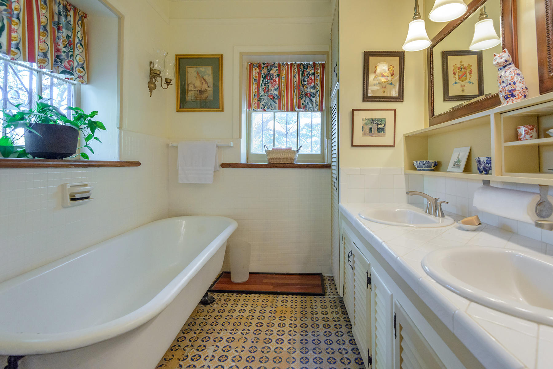 South of Broad Homes For Sale - 9 Limehouse, Charleston, SC - 13