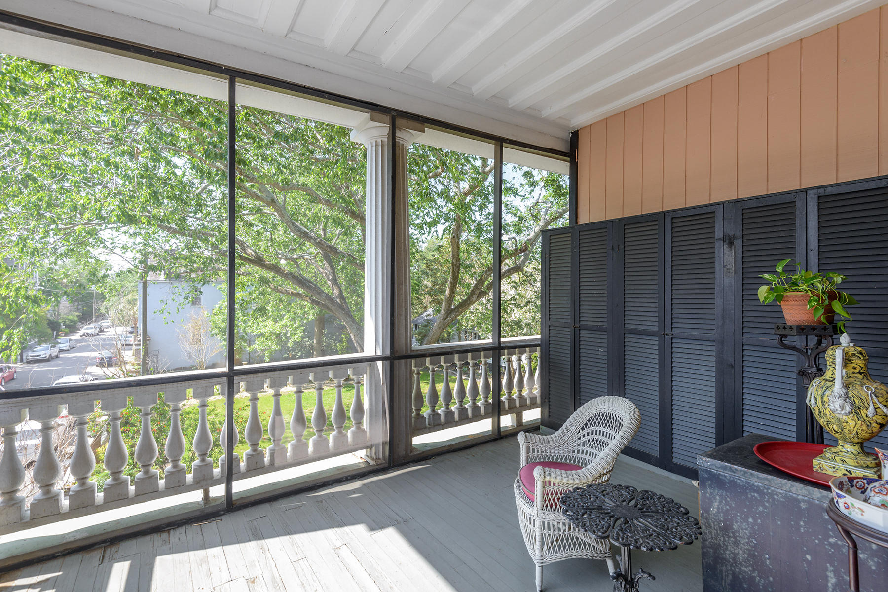South of Broad Homes For Sale - 9 Limehouse, Charleston, SC - 36