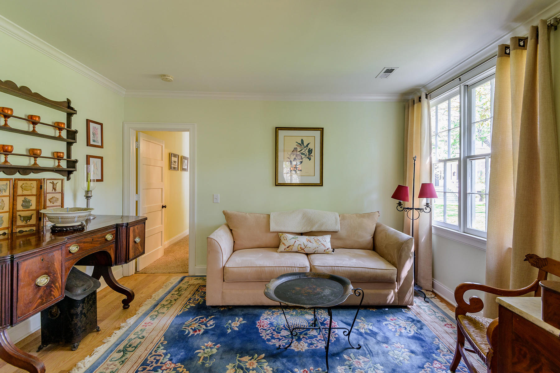 South of Broad Homes For Sale - 9 Limehouse, Charleston, SC - 15