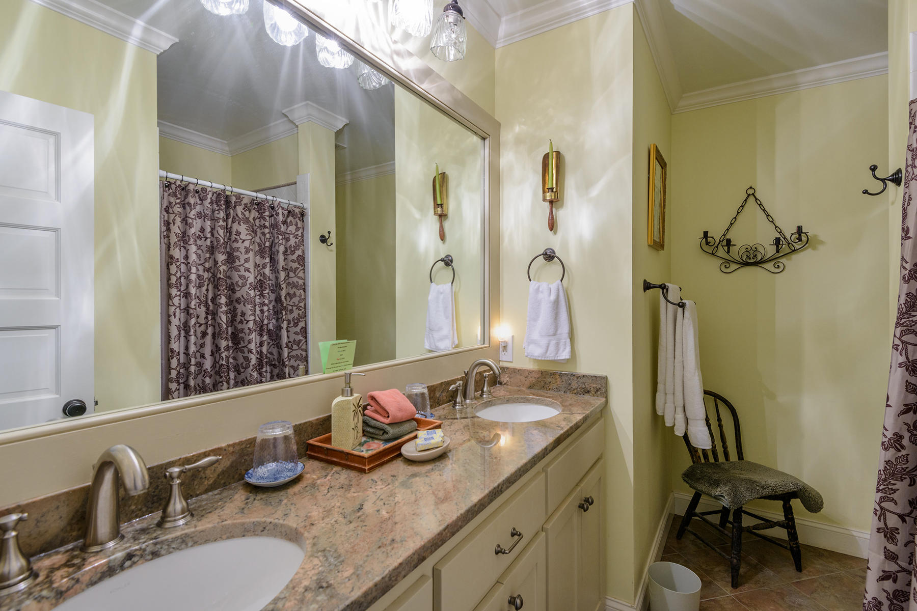 South of Broad Homes For Sale - 9 Limehouse, Charleston, SC - 14