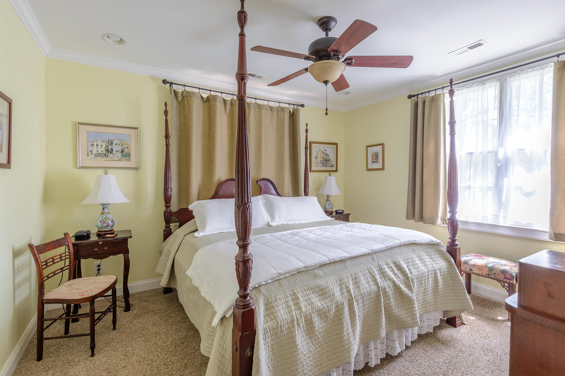 South of Broad Homes For Sale - 9 Limehouse, Charleston, SC - 12