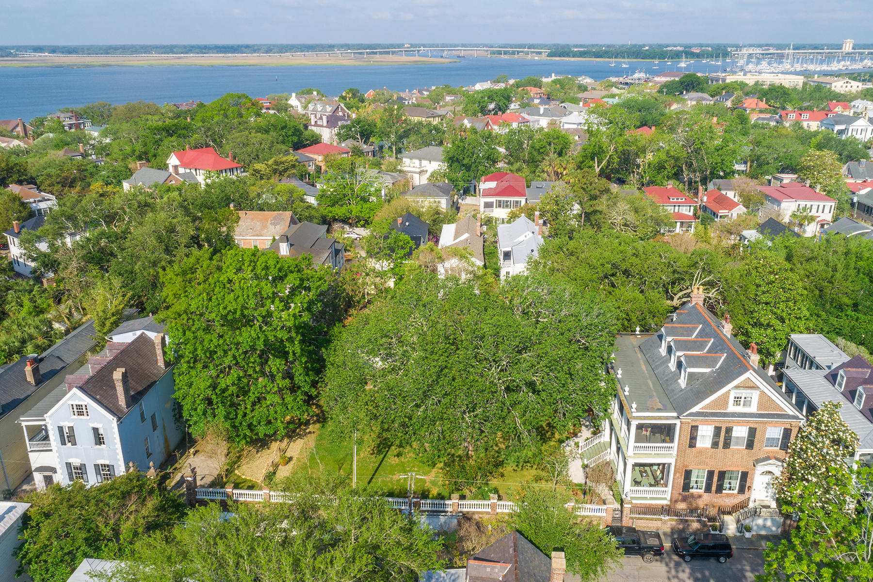 South of Broad Homes For Sale - 9 Limehouse, Charleston, SC - 5
