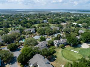 Home for Sale Fairway Dunes , Wild Dunes , SC