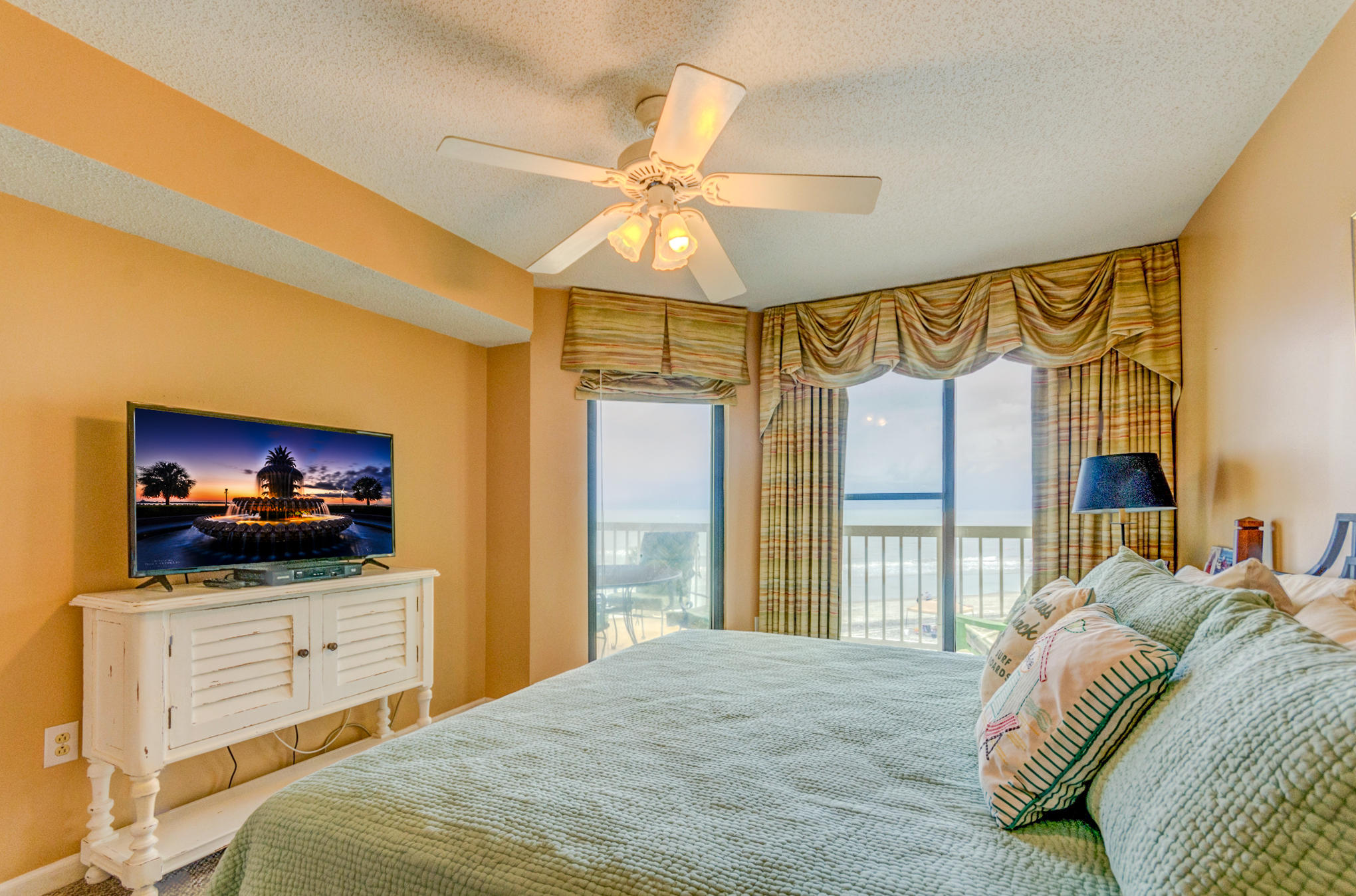 Photo of 201 W Arctic Ave #223, Folly Beach, SC 29439
