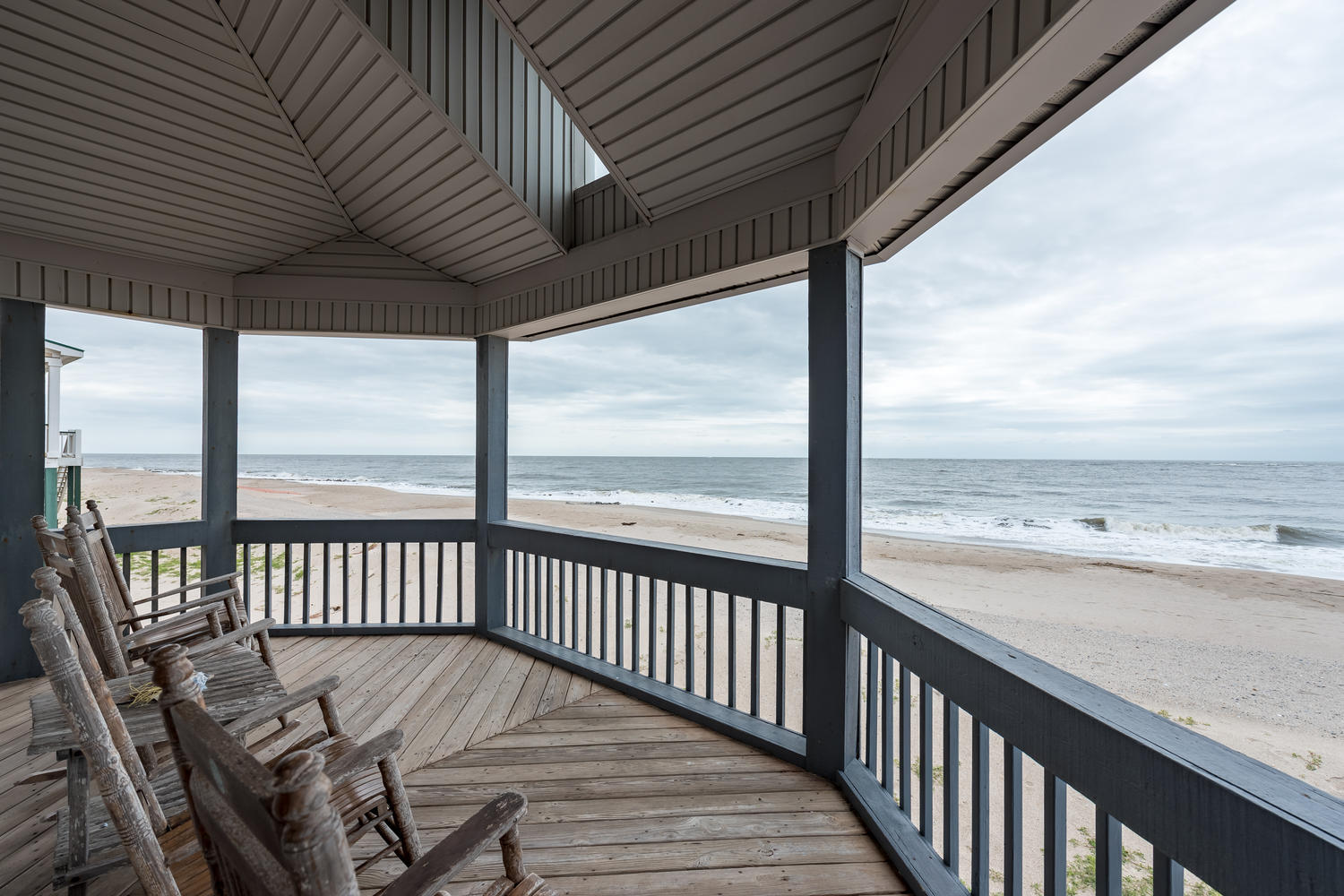 Photo of 2804 Point St, Edisto Island, SC 29438