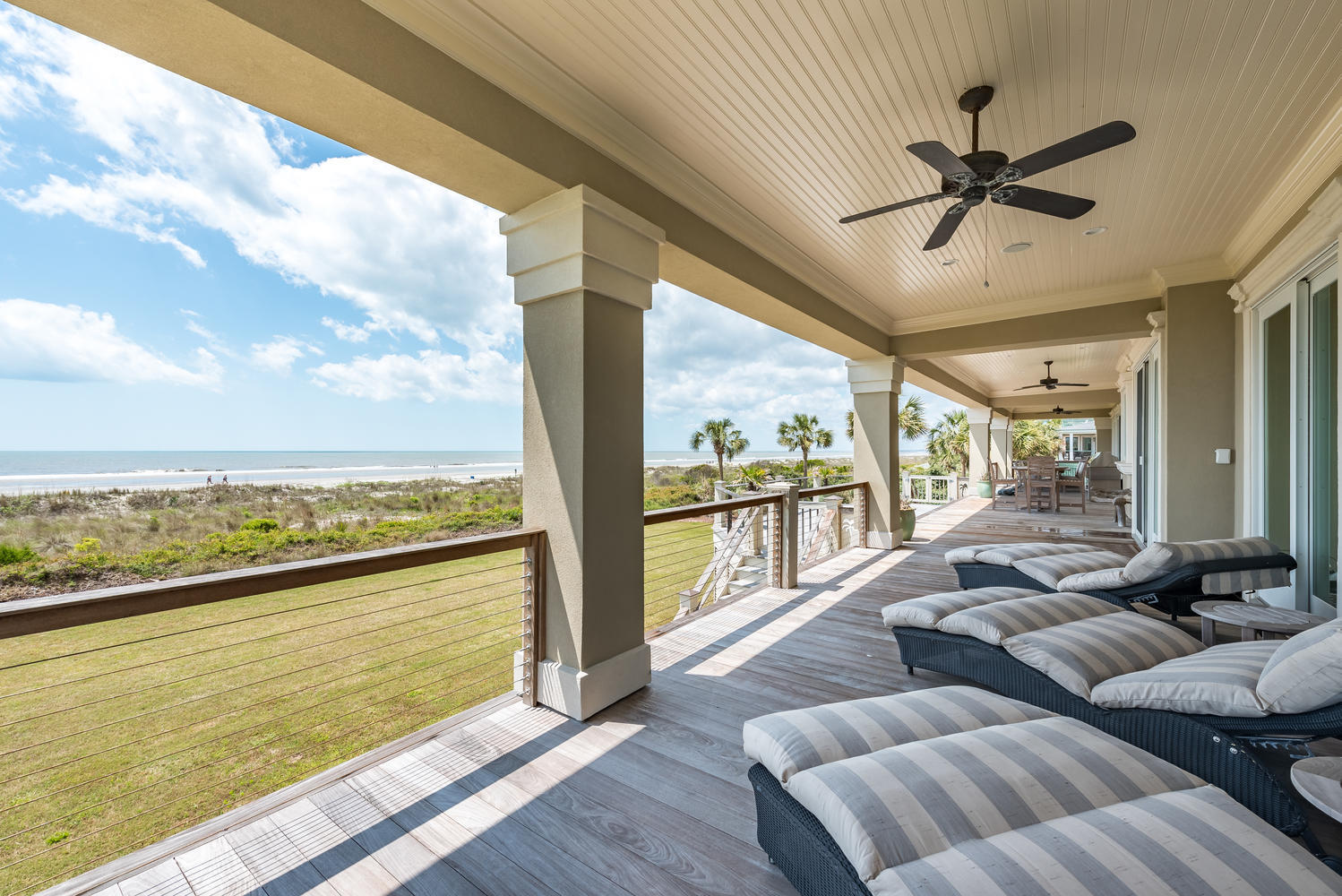 Isle of Palms Homes For Sale - 2 50th, Isle of Palms, SC - 47
