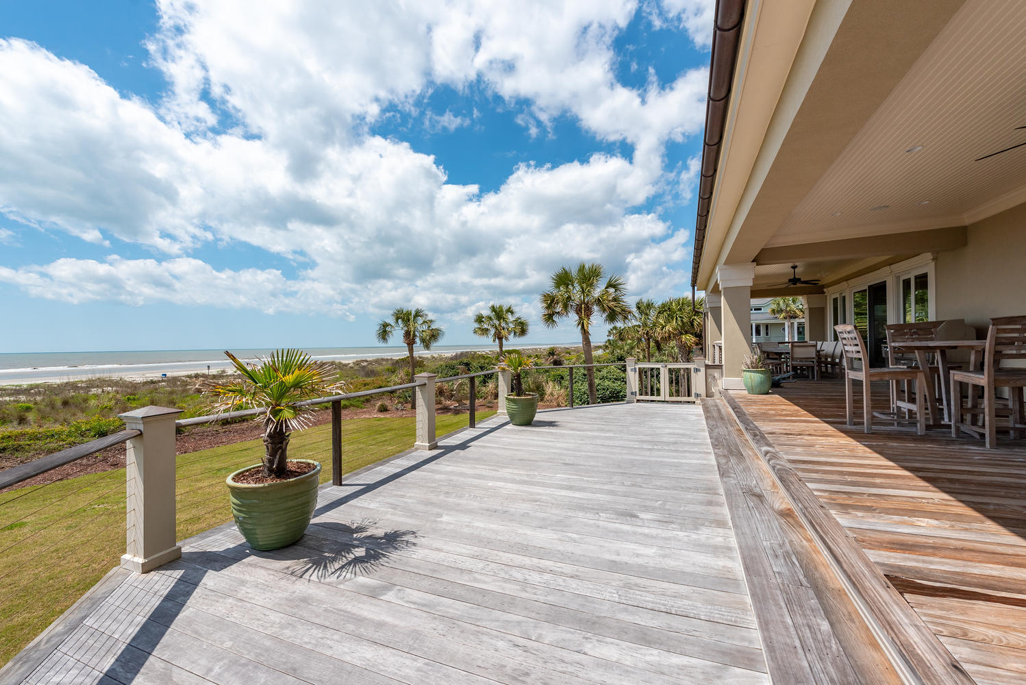 Isle of Palms Homes For Sale - 2 50th, Isle of Palms, SC - 31