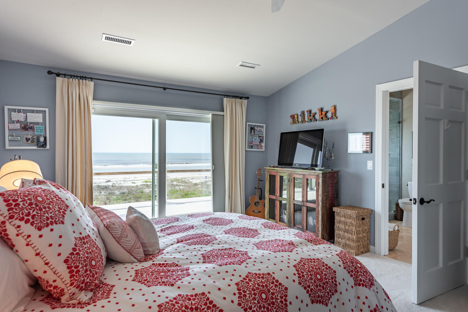 Isle of Palms Homes For Sale - 2 50th, Isle of Palms, SC - 20