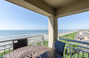 Home for Sale Sea Forest Drive, Windswept Villas, Kiawah Island, SC
