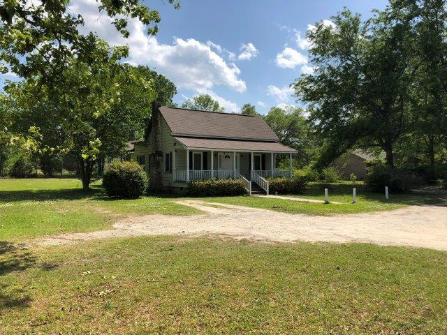 Photo of 1711 Central Ave, Summerville, SC 29483