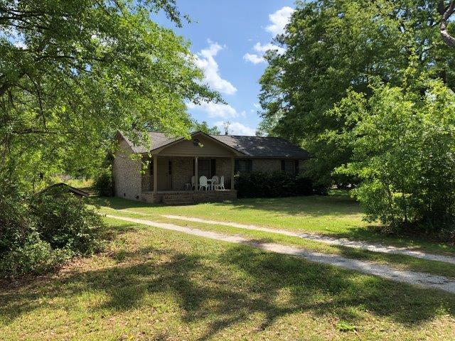 Home for sale 1707 Central Avenue, Summerville, SC