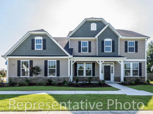 Home for Sale Silver Cypress Circle, Legend Oaks Plantation, Summerville, SC
