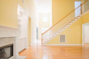4030 PLANTATION HOUSE ROAD, SUMMERVILLE, SC 29485  Photo 15