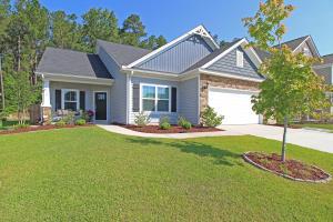 Home for Sale Allamby Ridge Road, Spring Grove, Goose Creek, SC