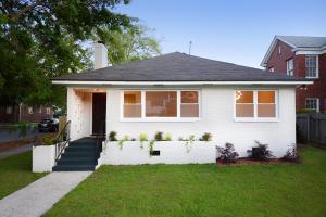 Photo of 219 Grove Street, Wagener Terrace, Charleston, South Carolina