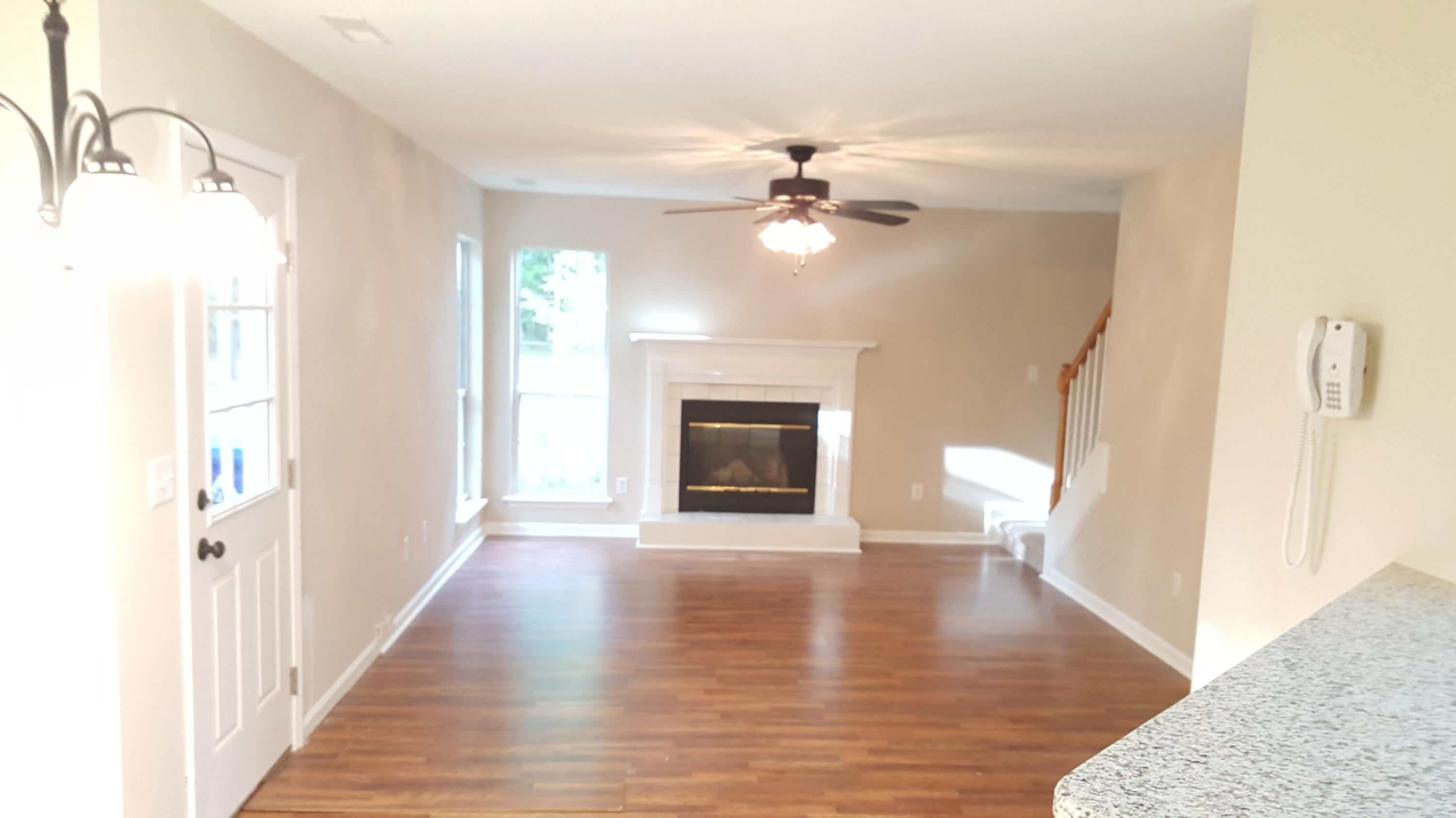 Ivy Hall Homes For Sale - 3221 Seaborn, Mount Pleasant, SC - 15