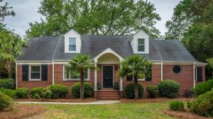 Home for Sale Japonica Road, The Groves, Mt. Pleasant, SC