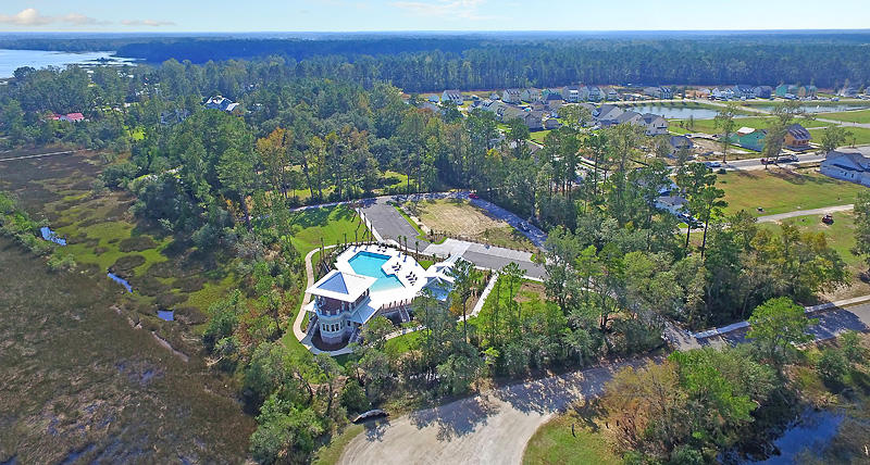 Poplar Grove Homes For Sale - 3995 Capensis, Hollywood, SC - 93