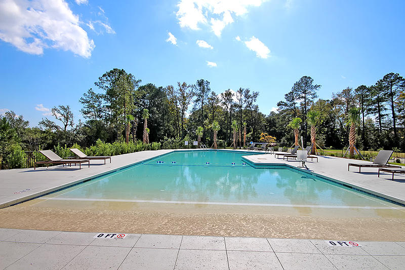 Poplar Grove Homes For Sale - 3995 Capensis, Hollywood, SC - 64