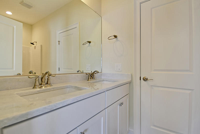 Poplar Grove Homes For Sale - 3995 Capensis, Hollywood, SC - 12