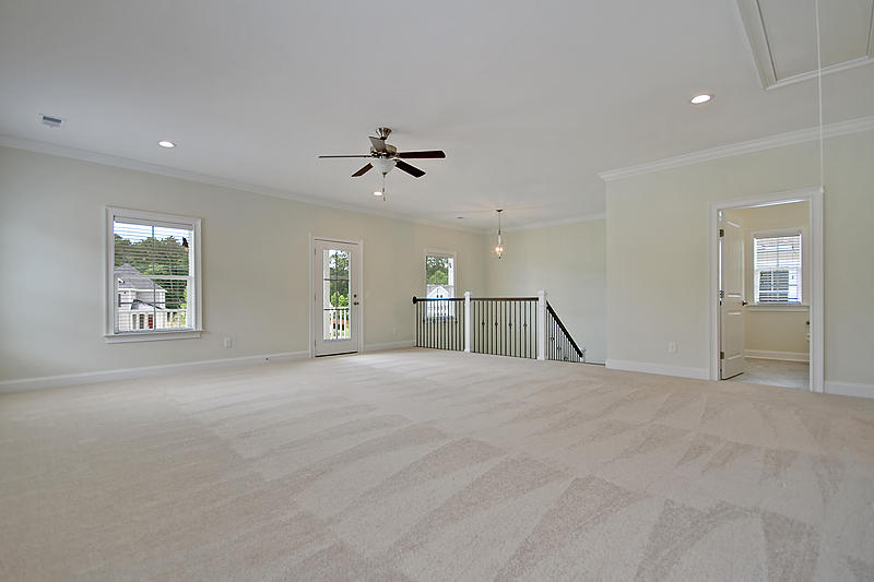 Poplar Grove Homes For Sale - 3995 Capensis, Hollywood, SC - 18