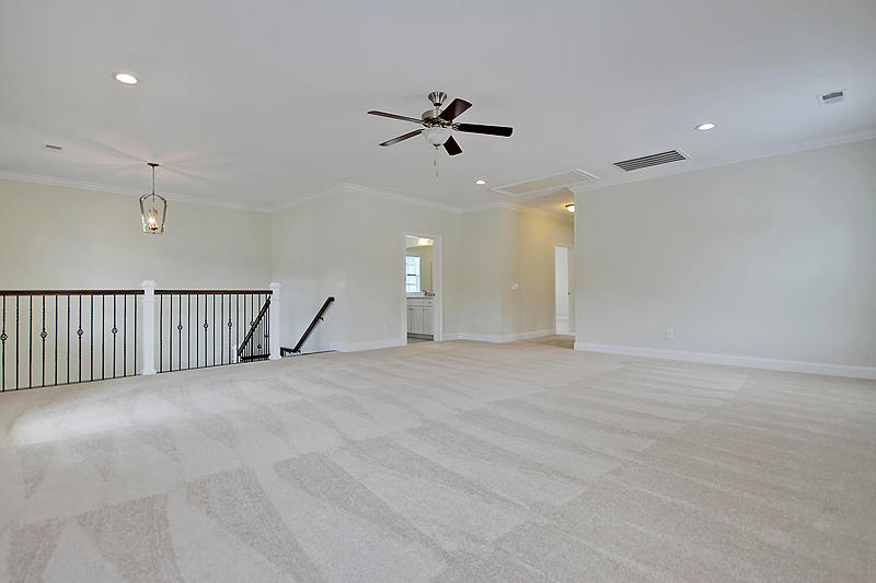 Poplar Grove Homes For Sale - 3995 Capensis, Hollywood, SC - 17