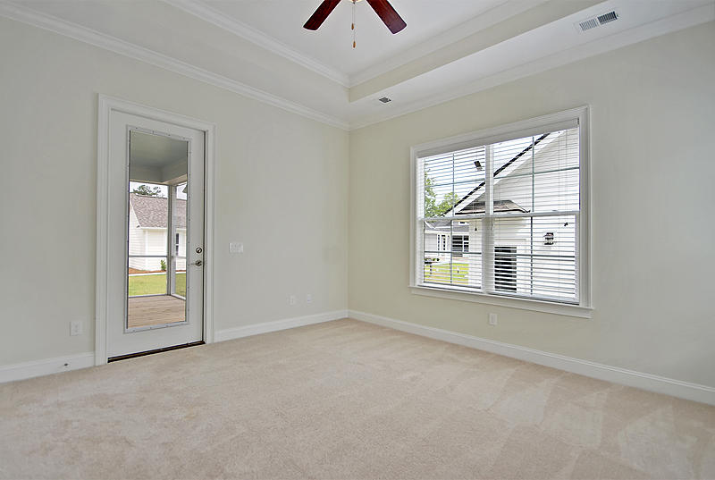 Poplar Grove Homes For Sale - 3995 Capensis, Hollywood, SC - 25