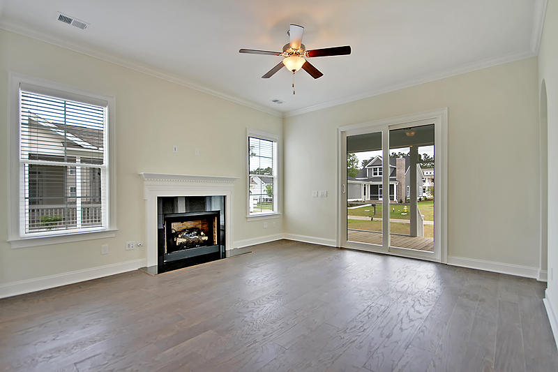 Poplar Grove Homes For Sale - 3995 Capensis, Hollywood, SC - 26