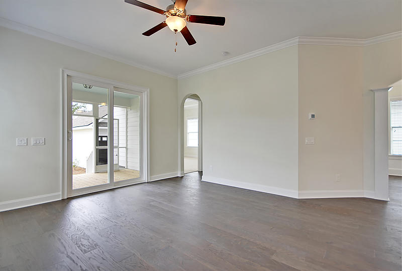 Poplar Grove Homes For Sale - 3995 Capensis, Hollywood, SC - 29