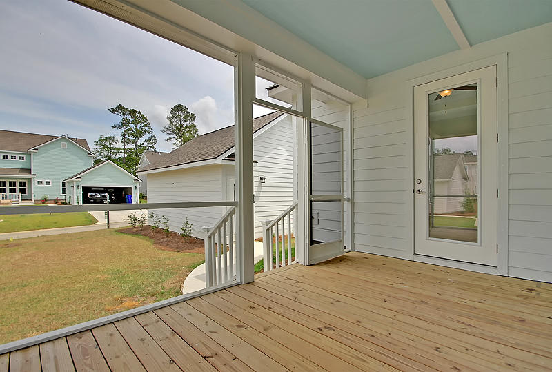 Poplar Grove Homes For Sale - 3995 Capensis, Hollywood, SC - 23