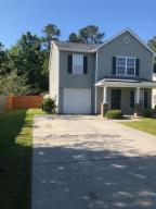 Home for Sale Slow Mill Drive, Liberty Hall Plantation, Goose Creek, SC