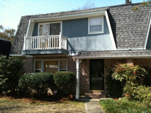 Home for Sale Braxton Avenue, Stono Park, West Ashley, SC