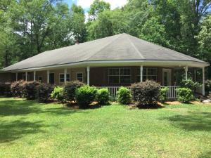Home for Sale Amber Road, Summerville, SC