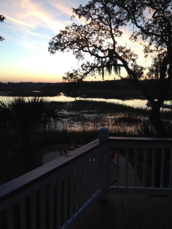 Fishing Creek Resort Homes For Sale - 8195 Wahoo, Edisto Island, SC - 62