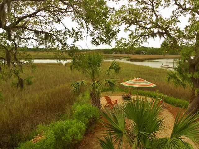 Fishing Creek Resort Homes For Sale - 8195 Wahoo, Edisto Island, SC - 67