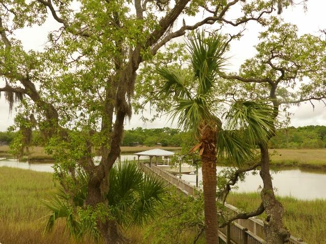 Fishing Creek Resort Homes For Sale - 8195 Wahoo, Edisto Island, SC - 68