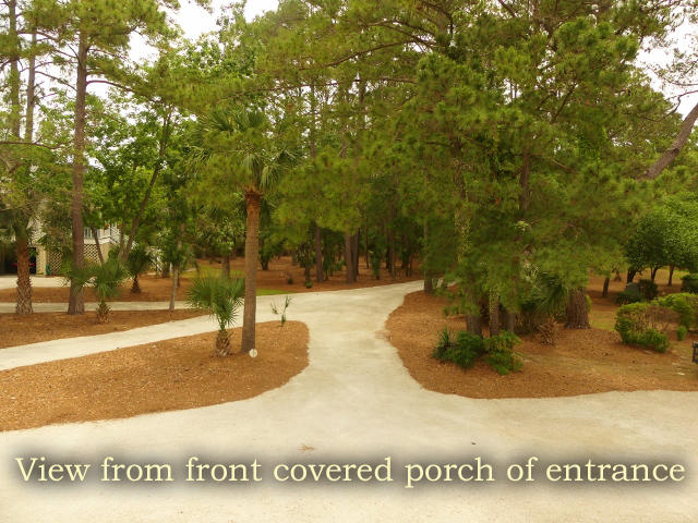 Fishing Creek Resort Homes For Sale - 8195 Wahoo, Edisto Island, SC - 59