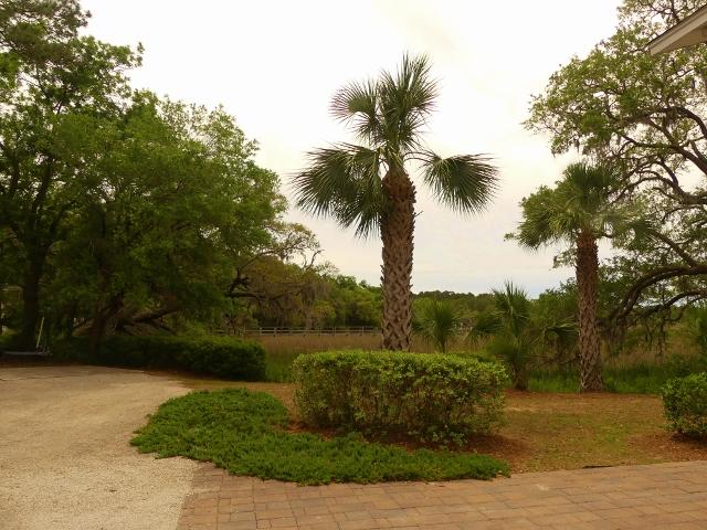 Fishing Creek Resort Homes For Sale - 8195 Wahoo, Edisto Island, SC - 42
