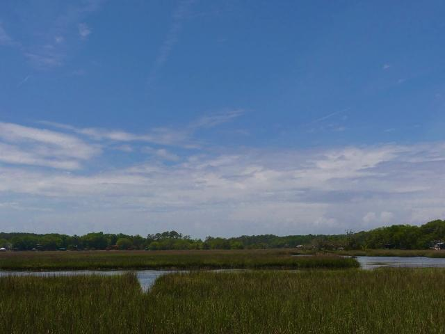 Fishing Creek Resort Homes For Sale - 8195 Wahoo, Edisto Island, SC - 36