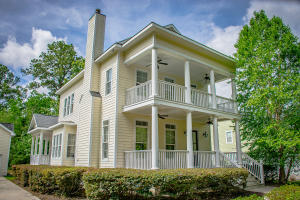 Home for Sale Mossy Creek Lane, Tanner Plantation, Hanahan, SC