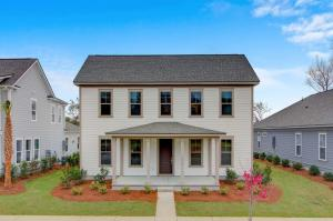 Home for Sale Halle Road, The Villages In St Johns Woods, Johns Island, SC