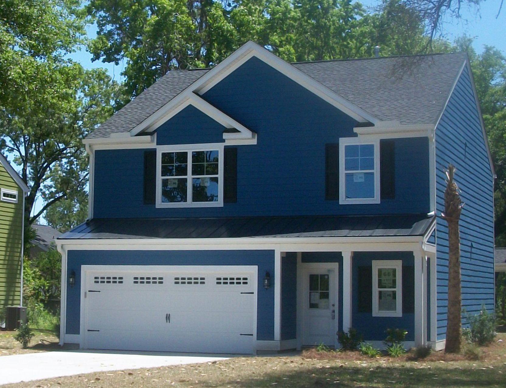 Filbin Creek Homes For Sale - 1173 Sumner, North Charleston, SC - 27